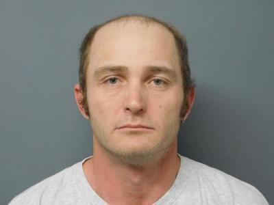 Jason Ross Gotchall a registered Sex Offender of Wyoming