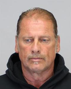 James Alford Johnson a registered Sex Offender of Wyoming