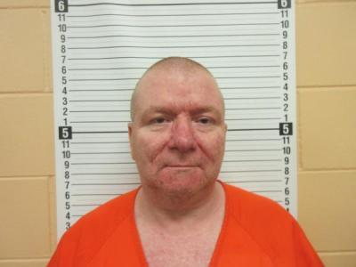 Robert Burton a registered Sex Offender of Wyoming