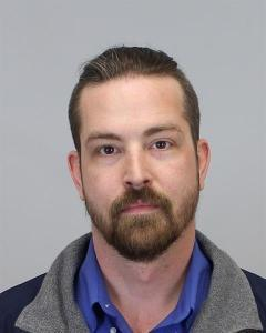 John Ross Gallagher a registered Sex Offender of Wyoming