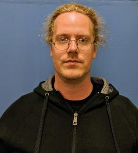 Tyrel Robert Blommel a registered Sex Offender of Wyoming