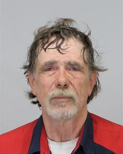 Bruce Ray Sloyer a registered Sex Offender of Wyoming