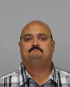Jeremy King a registered Sex Offender of Wyoming