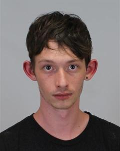 Dominic Burgess a registered Sex Offender of Wyoming