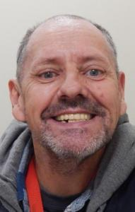 Robert Denny Broadway a registered Sex Offender of Wyoming