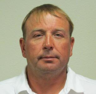 Bryan Thomas Cowen a registered Sex Offender of Wyoming