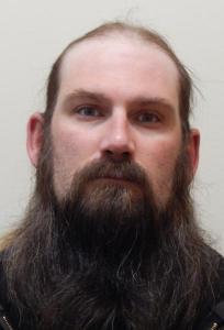 Darren Scott Hartwig a registered Sex Offender of Wyoming