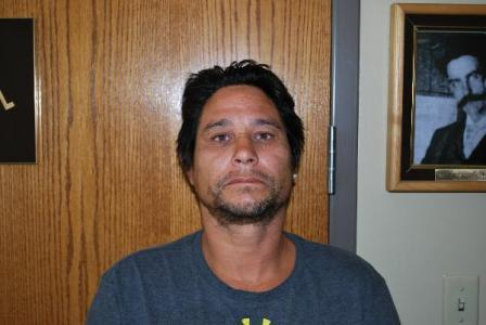 Michael Angelo Hernandez a registered Sex Offender of Wyoming