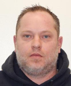 Timothy Andrew Neefe a registered Sex Offender of Wyoming