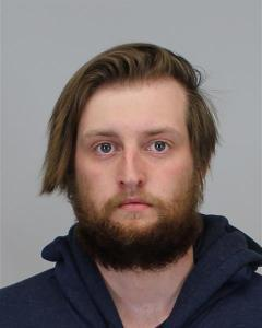 Alexzander Gabril Mills a registered Sex Offender of Wyoming