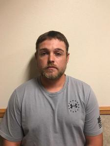 Jared Ty Wambeke a registered Sex Offender of Wyoming