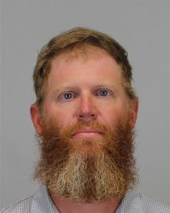 Joshua Glenn Arlint a registered Sex Offender of Wyoming