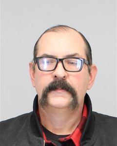 James Bullard Minter a registered Sex Offender of Wyoming
