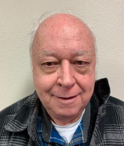 James Joseph Wyatt a registered Sex Offender of Wyoming