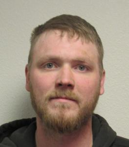Tyler Neal Magnuson a registered Sex Offender of Wyoming
