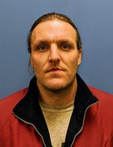 Max Ellias Corrigan a registered Sex Offender of Wyoming