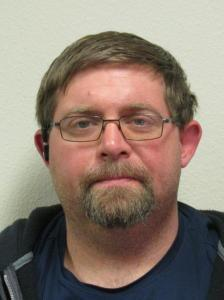 Hunter Lee Hicks a registered Sex Offender of Wyoming