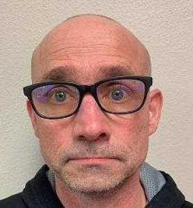 Jeremiah Mark Crouch a registered Sex Offender of Wyoming