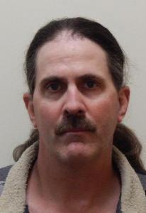 David Scott Goodwin a registered Sex Offender of Wyoming