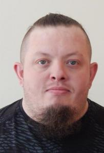 Thomas Alan Keetley a registered Sex Offender of Wyoming