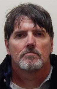 Rodney William Blakeman a registered Sex Offender of Wyoming