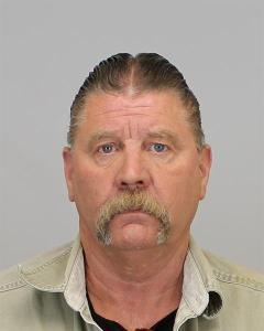 James Daniel Tanner a registered Sex Offender of Wyoming