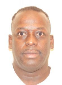 Daniel Leon Powell a registered Sex Offender of Wyoming
