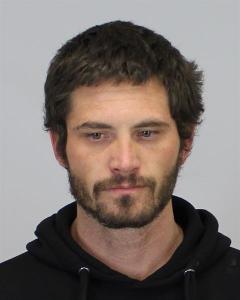 Justin Allen Johnson a registered Sex Offender of Wyoming