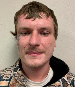 Dustin Arthur Cox a registered Sex Offender of Wyoming