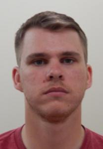 Jake Andrew Ettestad a registered Sex Offender of Wyoming