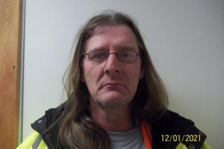 Casey Joe Ballieu a registered Sex Offender of Wyoming