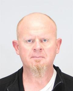 Shawn Anthony Marx a registered Sex Offender of Wyoming