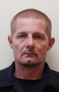 Philip Jay Scales a registered Sex Offender of Nebraska