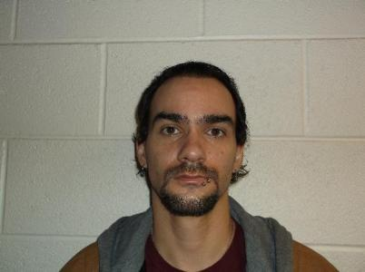 John David Weber a registered Sex Offender of Wyoming