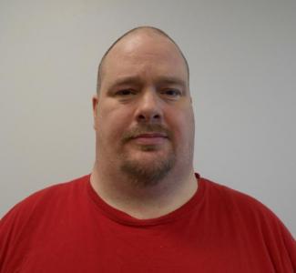 John Mark Rogalski a registered Sex Offender of Wyoming
