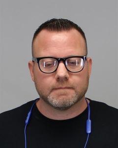 Mark Alan Alderton a registered Sex Offender of Wyoming