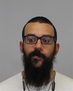 Marshall Sebastien Craft a registered Sex Offender of Wyoming