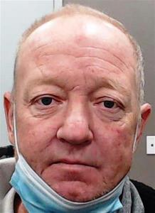 Donnie Edward Hottle Jr a registered Sex Offender of Pennsylvania