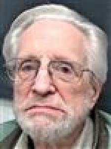 Allan Richard Bray a registered Sex Offender of Pennsylvania