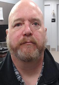 Thomas Koronkiewicz a registered Sex Offender of Pennsylvania
