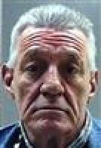 Roy James Duke a registered Sex Offender of Pennsylvania