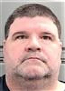 Shane Louis Barnhardt a registered Sex Offender of Pennsylvania