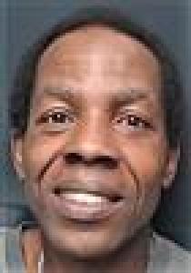 John Bradley Bailey Jr a registered Sex Offender of Pennsylvania