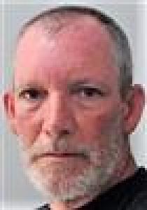 Frederick Alexander Hightower a registered Sex Offender of Pennsylvania