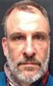Donald Joseph Bound Jr a registered Sex Offender of Pennsylvania