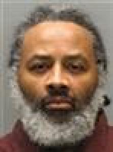 Darryl Lamont Blakney a registered Sex Offender of Pennsylvania
