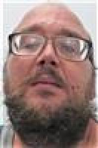 Kenneth Michael Fuller a registered Sex Offender of Pennsylvania