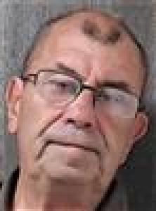 Victor Donald Barlow Jr a registered Sex Offender of Pennsylvania