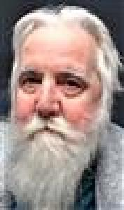 Gregory Anthony Cristiano a registered Sex Offender of Pennsylvania