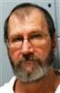 James Bernard Brown a registered Sex Offender of Pennsylvania
